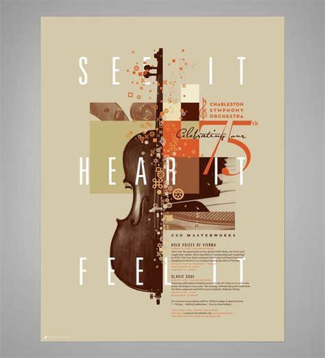 graphic design exles by j fletcher design