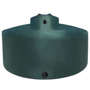 boat storage ukiah ukiah ca 1550 gal plastic water storage tank
