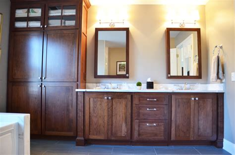 bathroom remodeling charlottesville va 28 images the