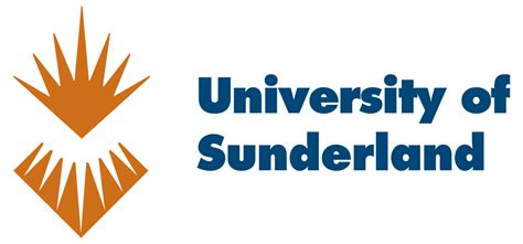 Of Sunderland Cus Mba Ranking by Of Sunderland Sbcs Global Learning Institute
