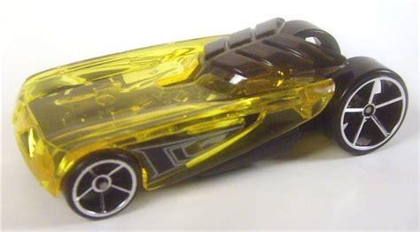 516 Wheels Racing 5 Pack Variant 1 pharodox wheels wiki