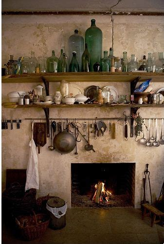 beautiful decanters for kitchens 25 best ideas about vintage bottles on pinterest