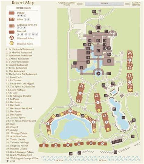 valentin imperial resort map valentin imperial map car interior design