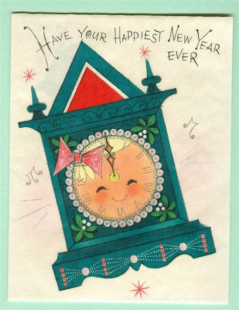 new year ecard hallmark 17 best images about new year graphics on new
