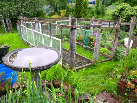 garden house design ideas diy enclosed backyard vegetable garden house design with recycled wood and wire fence