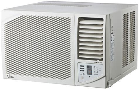 window box air conditioner midea 1 6kw window box air conditioner mwf05cb4