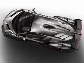 Limited Edition Lamborghini Veneno Limited Edition 3 9 Million Lamborghini Veneno Sells Out