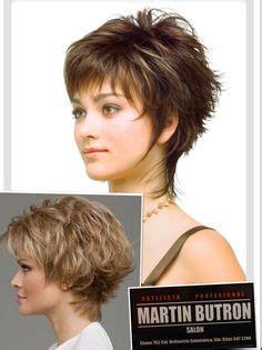 cortes de pelo para ninas de 12 anos corte de cabello de mujer y ni 241 a facebook estetica