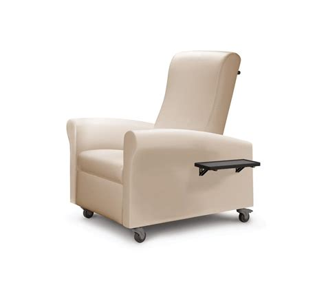 recliner medical facelift2 revival medical recliner trinity furniture