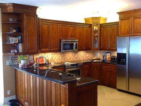 kitchen cabinets pompano beach fl kitchen cabinets and granite countertops pompano beach fl