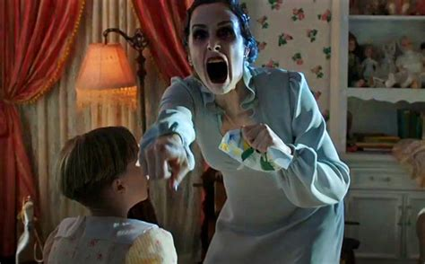 movie insidious based true story the purge 2 the conjuring 2 insidious 3 are now in