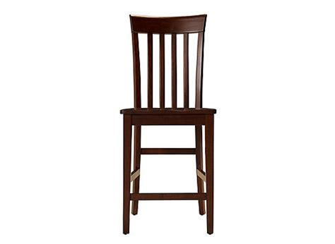 Raymour And Flanigan Counter Stools by 52nd Counter Stool Cherry Raymour Flanigan