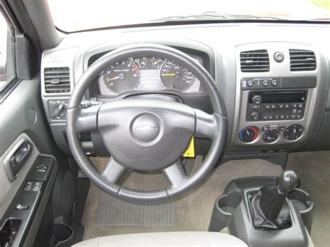 electronic toll collection 2005 chevrolet colorado interior lighting 2004 chevrolet colorado z85 ls 4x4 4cyl 5 speed manual