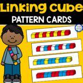 540 card cube template cube patterns teaching resources teachers pay teachers