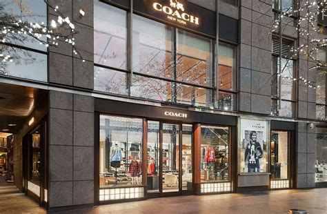 home design stores columbus coach columbus circle store coach office photo