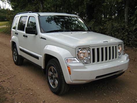 jeep model 2016 jeep kk 2016 models auto database com