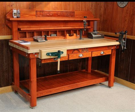 ultimate reloading bench 25 best ideas about reloading bench on pinterest reloading room reloading bench