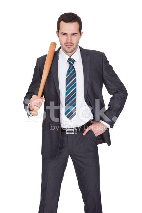 gangster film baseball bat gangster with baseball bat stock photos freeimages com