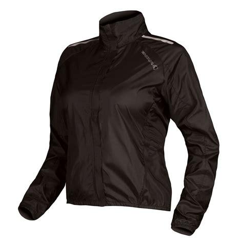 showerproof cycling jacket wiggle endura women s pakajak showerproof jacket