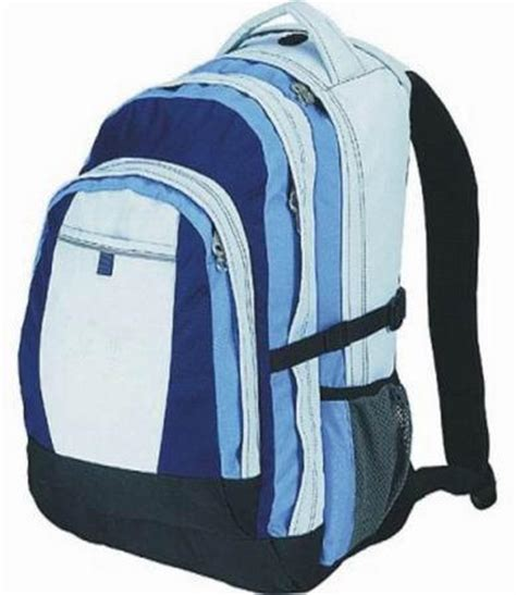 fashion trends school bags fashion