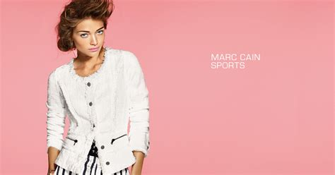 Summer Themes marc cain asia online shop