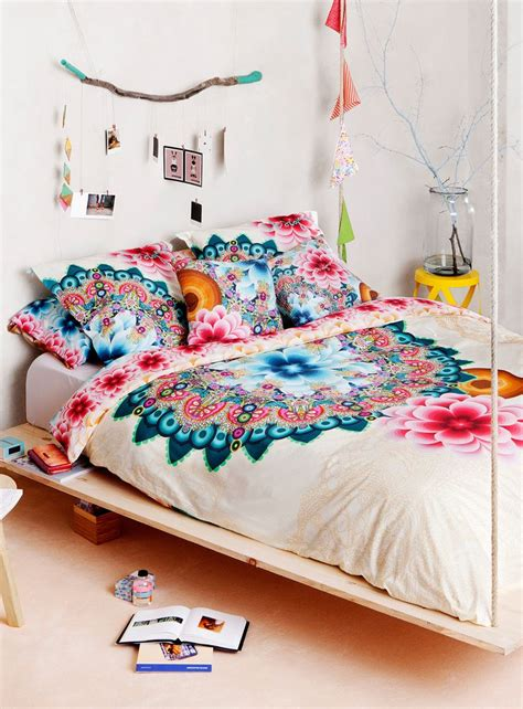 boho bed sheets best 25 boho bedding ideas on pinterest boho comforters