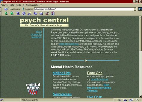 section 127 mental health act revista inform 225 tica m 233 dica 1 5 internet news