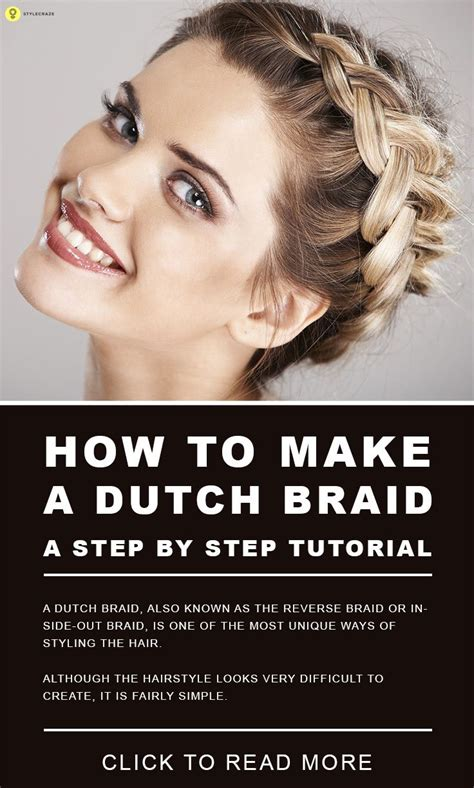 25 best ideas about inside out french braid on pinterest the 25 best inside out french braid ideas on pinterest