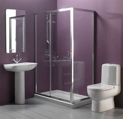Doorless Shower Designs For Small Bathrooms Pin Walk Doorless Shower Ideas On