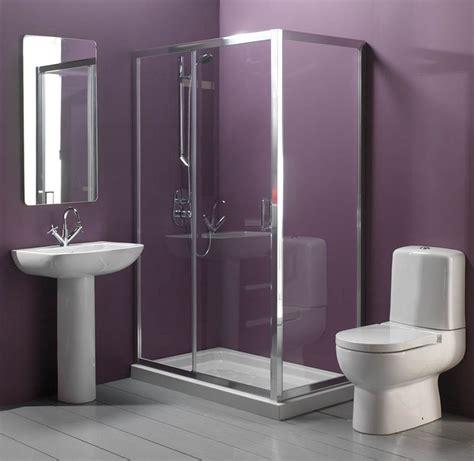 doorless shower designs for small bathrooms pin walk doorless shower ideas on pinterest