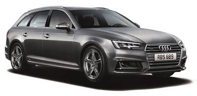 Sixt Audi A4 by Audi A4 Avant Hire Sixt Car Rental