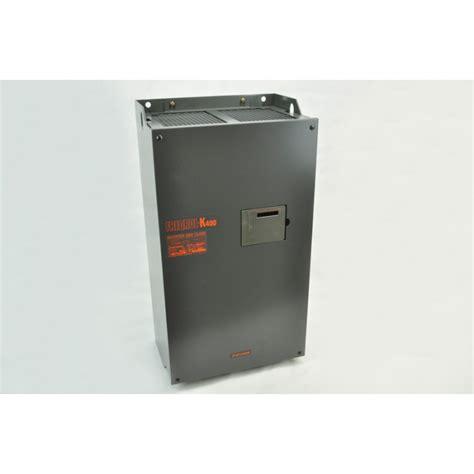 20hp 240v mitsubishi vfd inverter ac drive fr k420 15ku