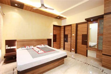 The Passage House Sait Colony Egmore Chennai Designed | the passage house sait colony egmore chennai designed