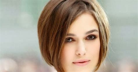 gambar model rambut pendek terbaru terkini samiran itu