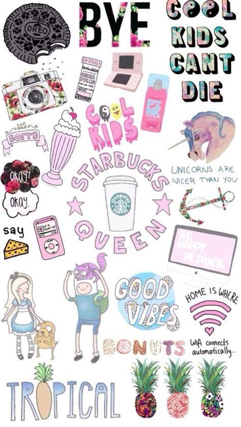 girly starbucks wallpaper 25 best emoji wallpaper ideas on pinterest starbucks