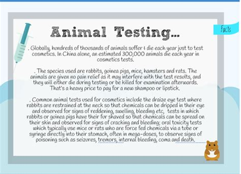 animal testing statistics animal testing cosmetics statistics www imgkid com the