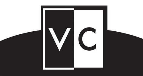 Brookfield Square Gift Card - vici capilli gift cards for all occasions