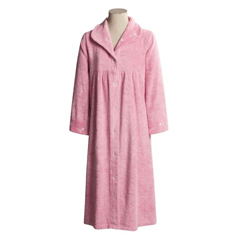chenille robes lewin chenille robe for 16797 save 71