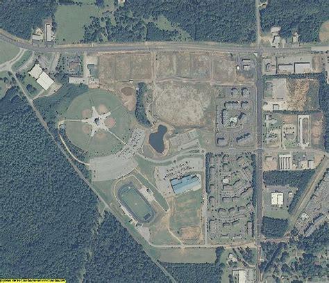 Chambers County Alabama Records 2011 Chambers County Alabama Aerial Photography