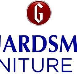 Guardsman Furniture Pro by Guardsman Furniture Pro M 246 Belmontage 2010 E