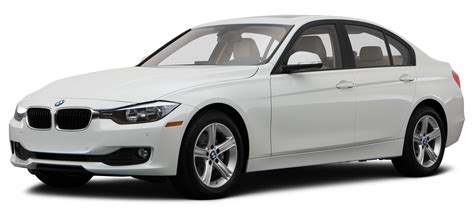 2014 volvo s60 specs 2014 volvo s60 reviews images and specs
