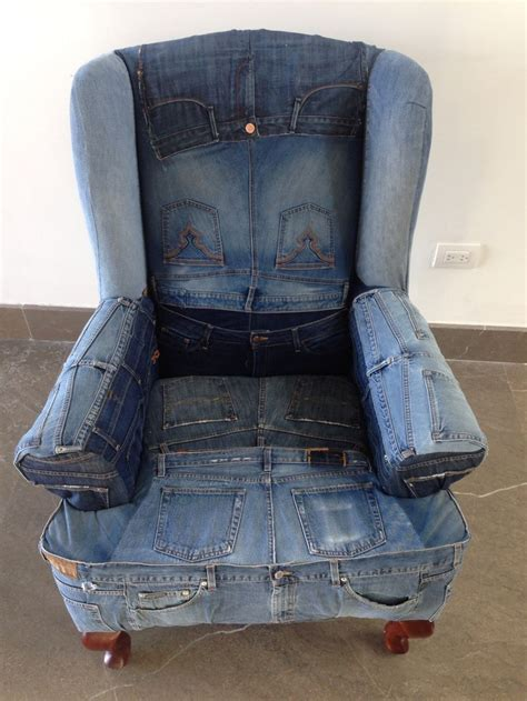 denim chair covers 1000 images about denim chair covers on