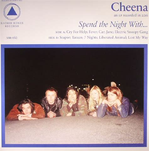 how to spend the day and night at whidbey island s fort casey cheena spend the night with vinyl at juno records