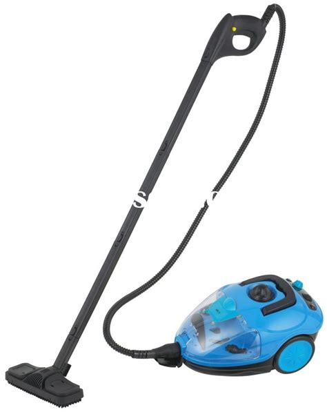 Vacuum Cleaner Tobi tobi steam cleaner for sale price china manufacturer