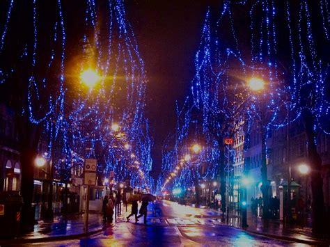 imagenes navidad bilbao te ense 241 o mi ciudad fotos im 225 genes taringa