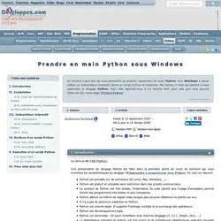 compress pdf python python pearltrees