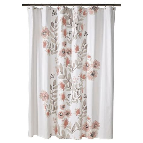 patterned curtains target 25 best ideas about target curtains on pinterest