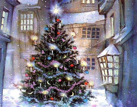 imagenes navideñas en hd imagenes navide 241 as en hd buscar con google navidad