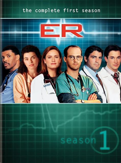 emergency seasons 1 3 a viewer s the wall guide volume 1 books emergency tv show season 1 episode 1 dreamecin mp3