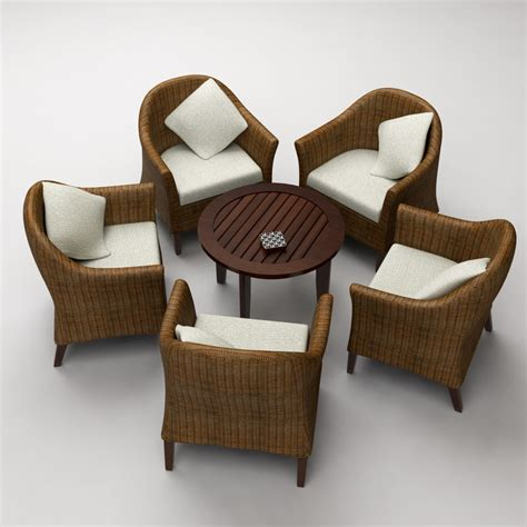 shop for sofas 3ds coffee shop sofa chair